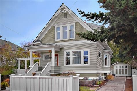 exterior house paint colors photo gallery exterior house color simulator mytechref