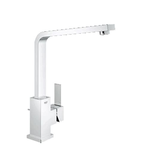 grohe kitchen sink buy grohe baumetric ohm kitchen sink mixer 31309000