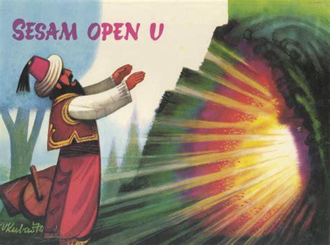 open sesame seamless school library open sesame