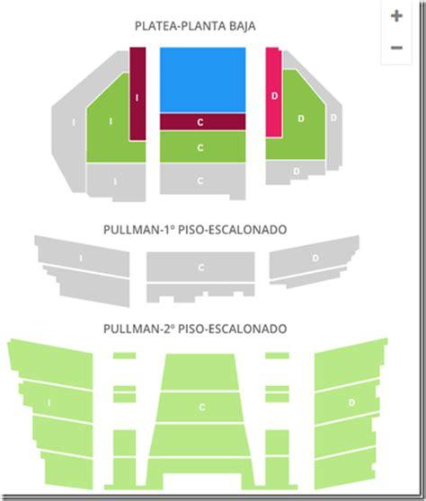 compra de entradas de teatro buenos aires entradas y recitales en argentina