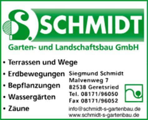 Die Gartenzwerge Unterbrunn by K 246 Nigs Bau Branchenbuch Garten U Landschaftsbau