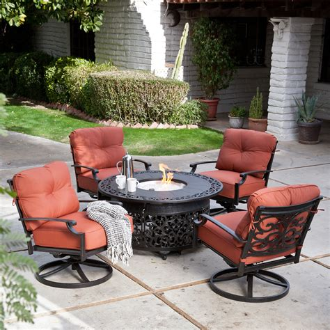 patio furniture colorado springs fresh 20 patio furniture colorado springs ahfhome