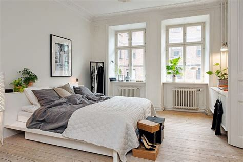scandinavian bedroom design ideas 25 scandinavian bedroom design ideas
