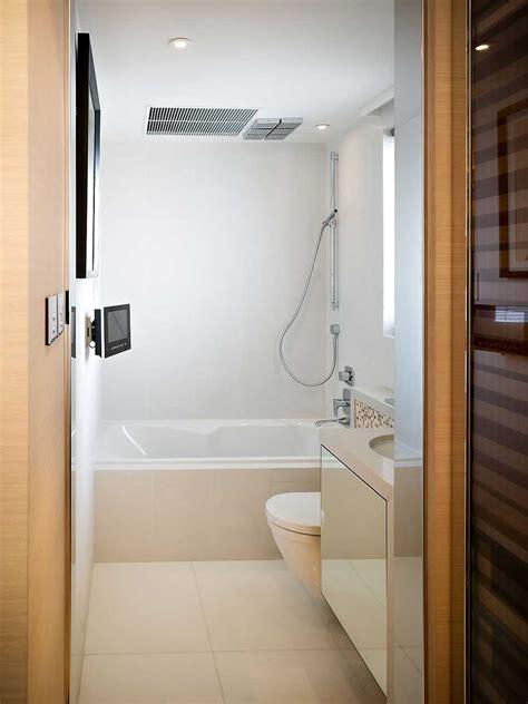 design for small bathroom 18 bathroom design ideas to inspire you
