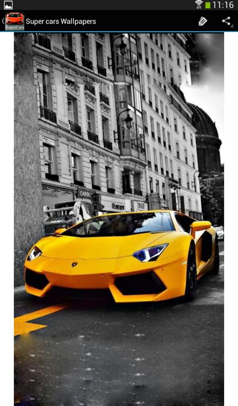 Car Wallpaper For Android Mobile by Cars Wallpapers Mobile 29