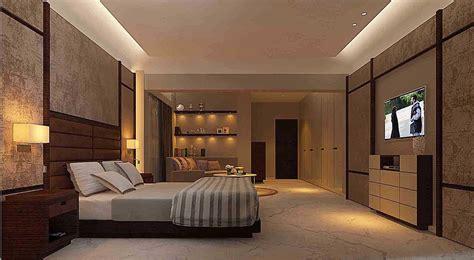 home interior architecture interior designers in mumbai office home interior