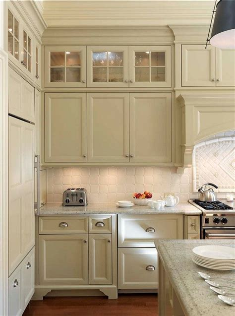 1000 Images About The Best Benjamin Paint Colors On