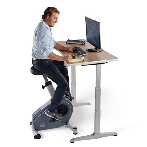 stand up desk with treadmill stand up desks treadmill