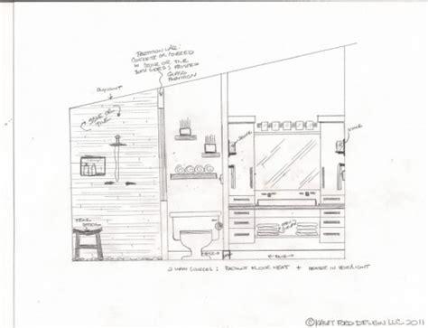 Shower Bath Mixer Tap standard bathroom vanity height engaging kitchen creative