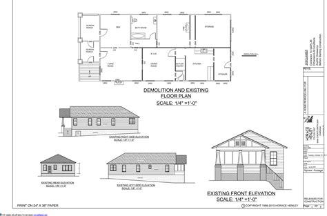 drelan home design software 1 31 100 drelan home design software 1 31 100 house