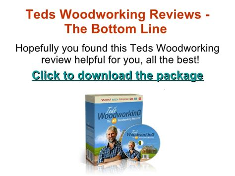teds woodworking plans reviews woodworking dvd archive norm abrams sawhorse plans