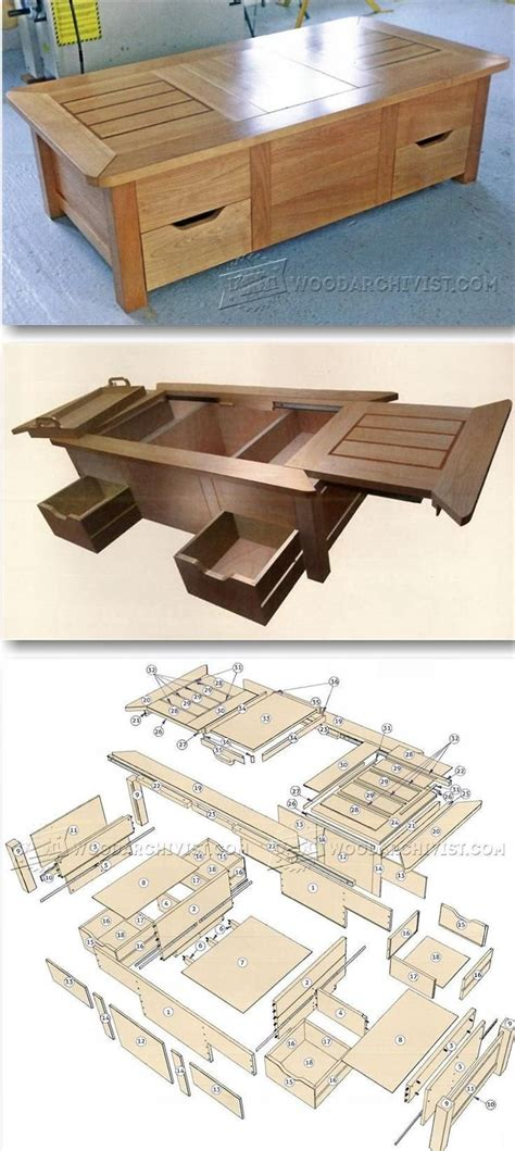 profitable woodworking projects best 25 woodworking plans ideas on cool