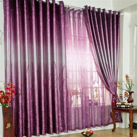 purple curtains for nursery purple blackout curtains for nursery curtain menzilperde net