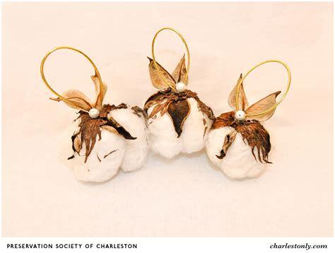 charleston sc ornaments 28 charleston ornaments palmetto moon