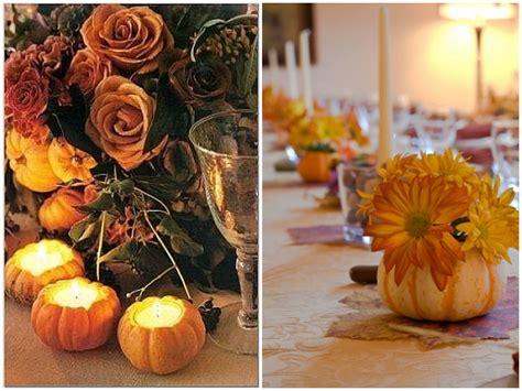 ideas for fall wedding ideas for fall weddings 99 wedding ideas