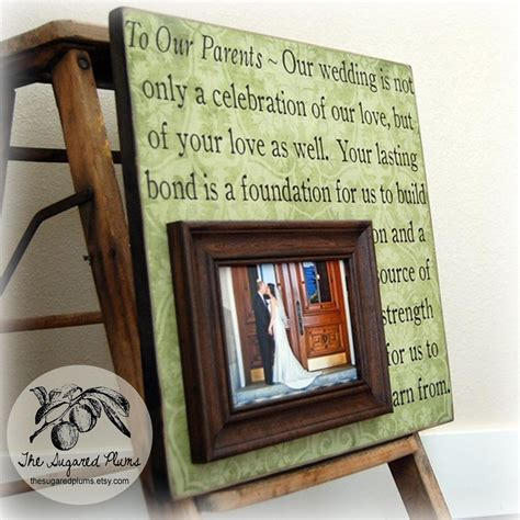 unique gifts parents gifts for parents 28 images wedding anniversary gifts