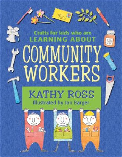 picture books about community helpers community helpers booklist sun prairie library