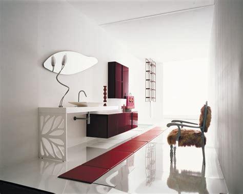 designing bathroom 50 modern bathrooms