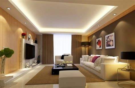 home ceiling lighting design trends of modern lighting design ideas ceiling wall 2017
