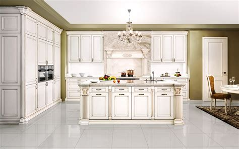 royal kitchen design royal kitchen han 193 k n 193 bytek