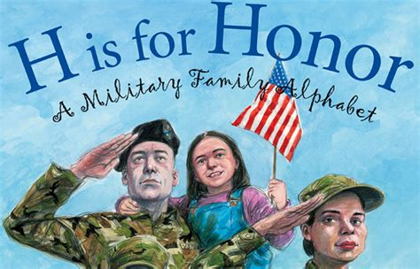 picture books about 8 picture books for veterans day the b n