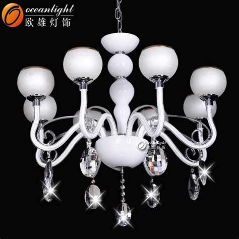 mexican chandelier mexican chandelier glass chandelier pendant drops omg88620