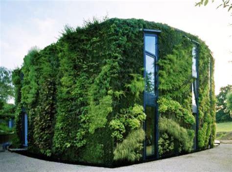 home vertical garden simple vertical home garden design beautiful homes design