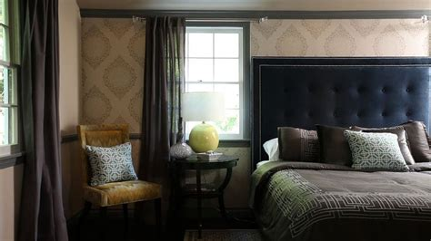 lewis bedroom design jeff lewis master bedroom designs decorin