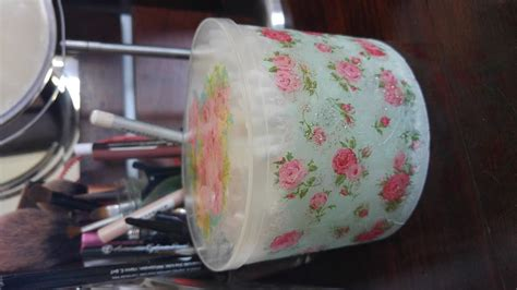 easy decoupage easy decoupage my crafts and diy projects