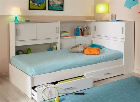 single bed frames for snoop single bed frame white dreams