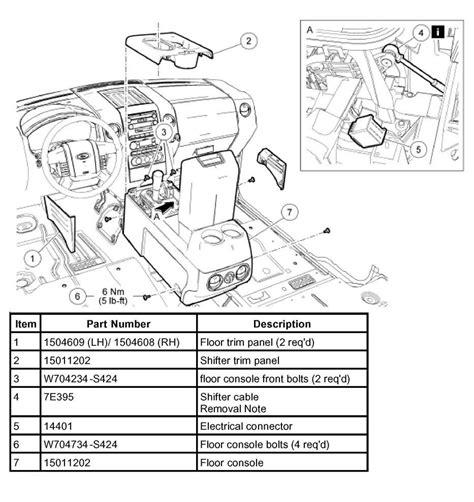 applied petroleum reservoir engineering solution manual 2008 chevrolet suburban 2500 on board diagnostic system service manual applied petroleum reservoir engineering solution manual 1984 ford escort