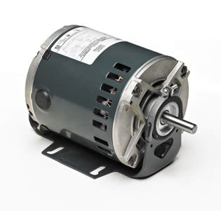Electrical Motor Products by B304 Marathon Electric Motor All Around Industry Supply