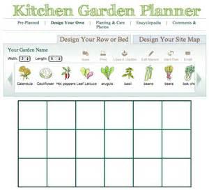 free vegetable garden planner 22 gorgeous vegetable garden planner izvipi