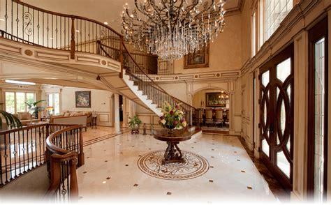 design custom home custom luxury home designs mapo house and cafeteria