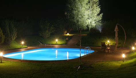 automatic irrigation services landscape lighting drainage and sprinkler systems in