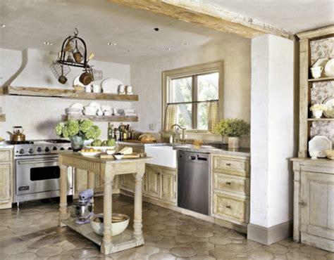 farmhouse kitchen design ideas attractive country kitchen designs ideas that inspire you