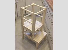 Ikea Cucina X Bambini - Johncalle
