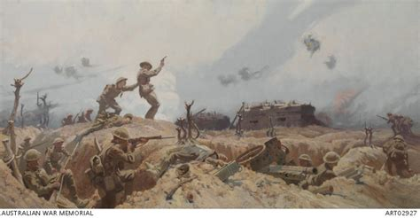 the australian woodworker lance corporal charles wesley hutchinson a brave