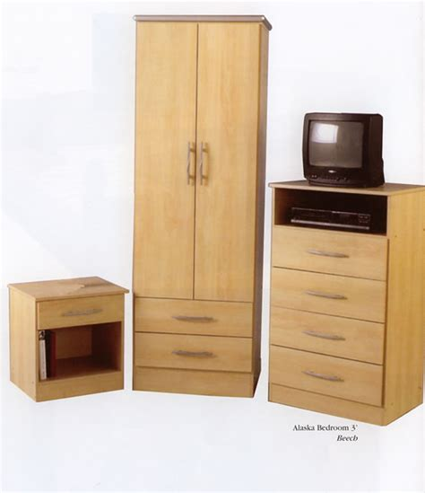 alaska bedroom furniture alaska bedroom furniture