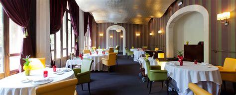 restaurante casa fuster barcelona restaurante galax 243 barcelona hotel casa fuster