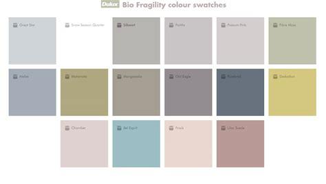 paint colors dulux dulux paint colours for bedrooms bedroom inspiration