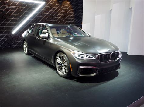 Bmw Service Center Near Me by Find Your Local Service