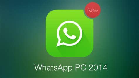 whatsapp for pc laptop whatsapp whatsapp whatsapp for desktop