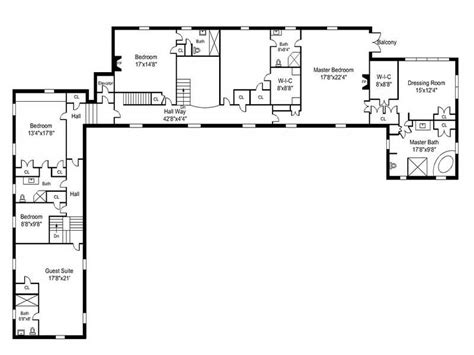 l shaped ranch house plans architecture l shaped house plans things to to
