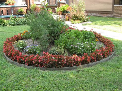 home garden idea garden design concept home garden decor idea home