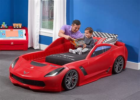 race car bedroom furniture race car bedroom furniture nurseresumeorg nurani