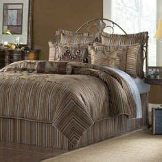 miller feathers comforter set details about miller feathers comforter set cal