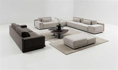 low back leather sofa sofa low back low back sofas houzz thesofa