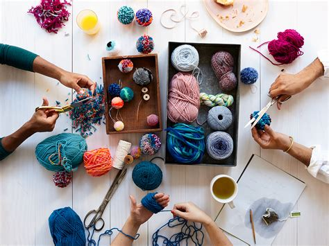 etsy crafts big news from etsy a new home for craft supplies and new