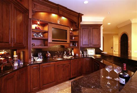 kitchen kitchen counters and cabinets free standing